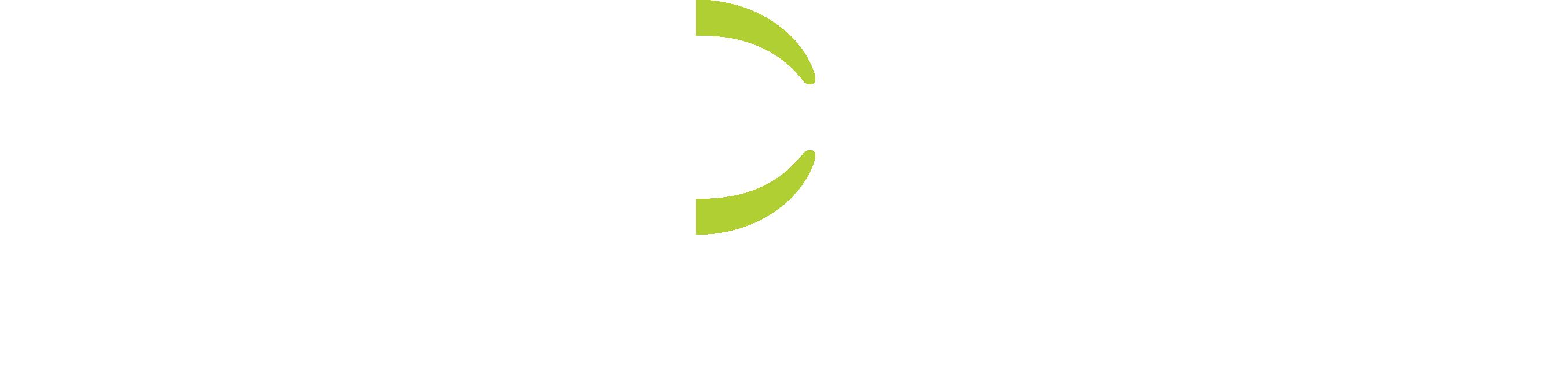 Dam, Rotterdams geld