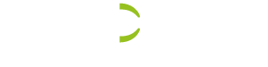 Rotter-Dam