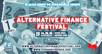 Alternative Finance Festival